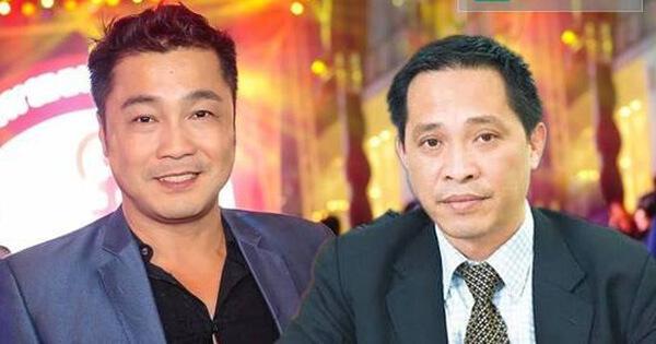 Đạo diễn Lý Điền Sơn là anh trai diễn viên, ca sĩ Lý Hùng