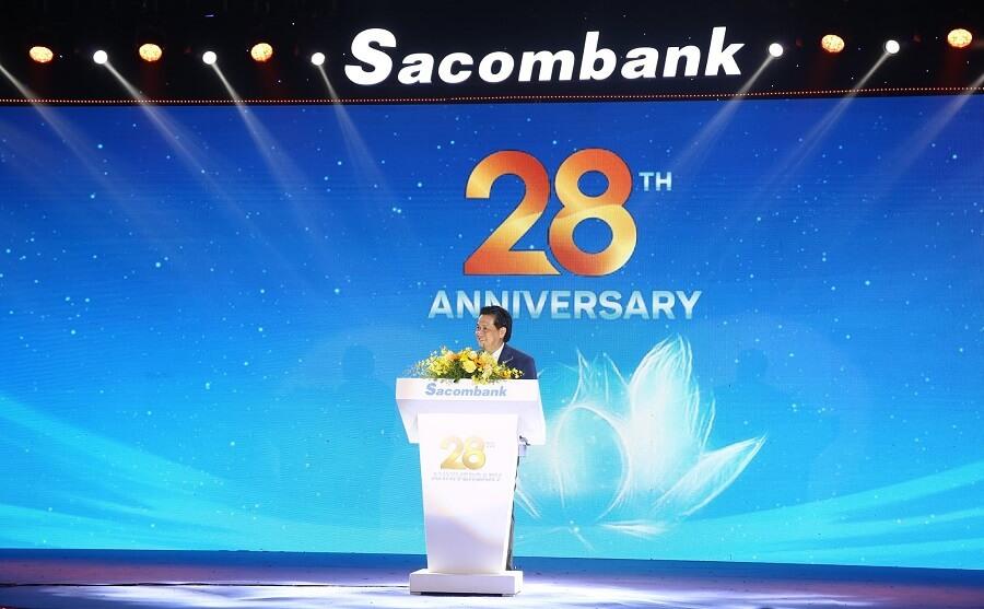 Ông Đặng Văn Thành là nhà sáng lập ngân hàng Sacombank, từng là Chủ tịch trong giai đoạn 1993-2012