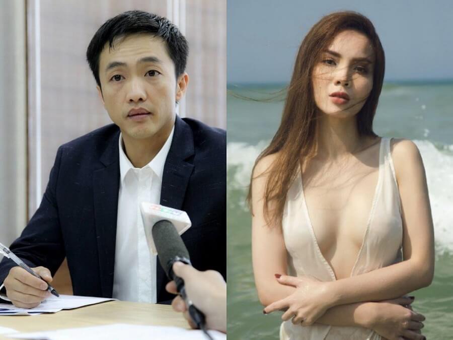Nữ ca sĩ Yến Trang từng khiến dư luận xôn xao khi chia sẻ về mối tình bí mật với Cường Đô La